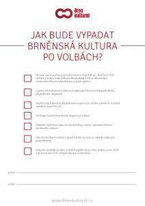 BKvolbyCH1-page-001