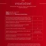 Vysvedceni_page1