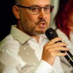 Marek Janíček