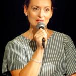 Ivana Fajnorová