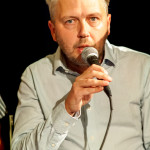 Ladislav Kotík