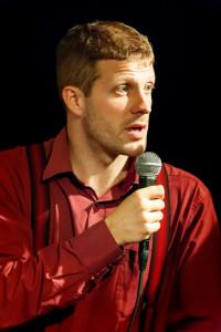 Matěj Hollan