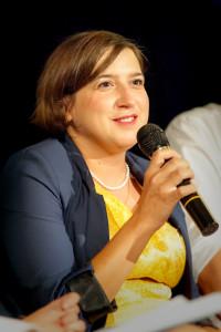 Miriam Kolářová