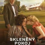 skleneny_pokoj_CZ_poster_web