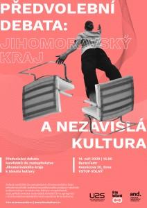 and_poster_debata_brno_final_2-03